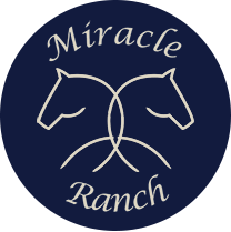 Miracle Ranch